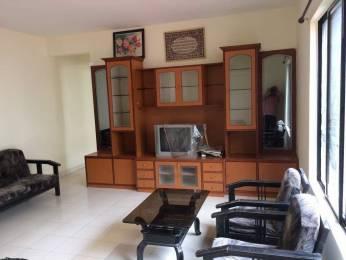 645 sqft, 1 bhk Apartment in Vrindavan Barsana Aangan Kondhwa, Pune at Rs. 49.0000 Lacs