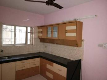 635 sqft, 1 bhk Apartment in Builder Project Lulla Nagar, Pune at Rs. 34.0000 Lacs