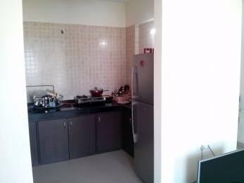 600 sqft, 1 bhk Apartment in Ashapura Hill View Undri, Pune at Rs. 29.0000 Lacs