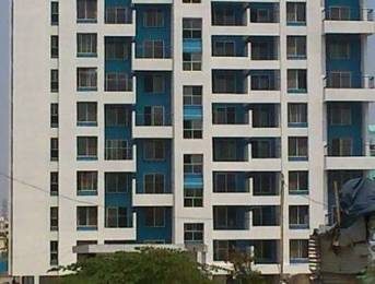 770 sqft, 2 bhk Apartment in Paramount Eros Phase 2 Katraj, Pune at Rs. 54.0000 Lacs