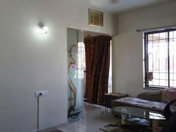 1000 sqft, 2 bhk Apartment in Kohinoor Ambrosia Hadapsar, Pune at Rs. 12500
