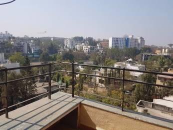 1430 sqft, 3 bhk Apartment in Nancy Group Lake Homes Katraj, Pune at Rs. 1.1600 Cr