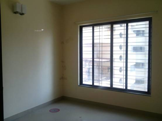 1000 sqft, 3 bhk Apartment in Siddhivinayak Sunshree Gold Wanowrie, Pune at Rs. 71.0000 Lacs