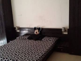 1360 sqft, 2 bhk Apartment in Clover Clover Village Wanowrie, Pune at Rs. 1.3300 Cr