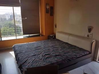 938 sqft, 2 bhk Apartment in Amit Astonia Classic Undri, Pune at Rs. 51.0000 Lacs