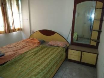 1200 sqft, 2 bhk Apartment in Amrut Daffodils NIBM Annex Mohammadwadi, Pune at Rs. 58.0000 Lacs