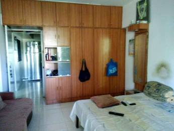 902 sqft, 2 bhk Apartment in Dreams Wisteria Undri, Pune at Rs. 30.0000 Lacs