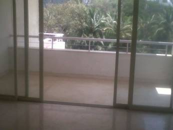 700 sqft, 2 bhk Apartment in Builder Project BT Kawde, Pune at Rs. 12000