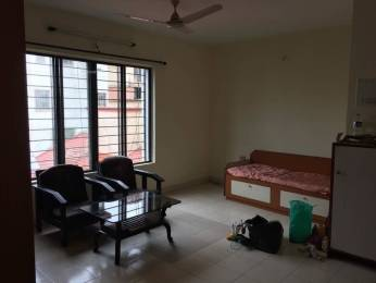 500 sqft, 1 bhk Apartment in Builder Project Shankarseth Road, Pune at Rs. 13900