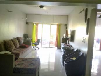 750 sqft, 2 bhk Apartment in Builder Project Katraj, Pune at Rs. 12000