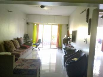 1300 sqft, 2 bhk Apartment in Builder Project Ambegaon Budruk, Pune at Rs. 11000