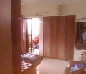 890 sqft, 2 bhk Apartment in Builder Project B T Kawde Road, Pune at Rs. 14900