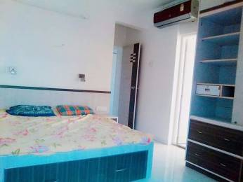 580 sqft, 1 bhk Apartment in Builder Project Bharati Vidyapeeth, Pune at Rs. 11000