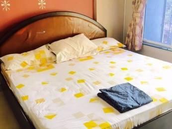 550 sqft, 1 bhk Apartment in Builder Project Dhanakwadi, Pune at Rs. 14500