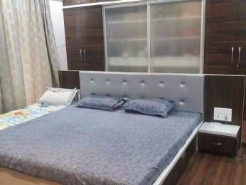 1200 sqft, 2 bhk Apartment in Builder Project NIBM Road, Pune at Rs. 16500