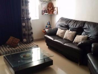 1130 sqft, 2 bhk Apartment in Builder Project NIBM Road, Pune at Rs. 14500