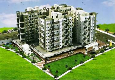 946 sqft, 2 bhk Apartment in RM Rich County Phase II Vadgaon Budruk, Pune at Rs. 70.8000 Lacs