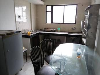 860 sqft, 1 bhk Apartment in Builder Project Dhayari, Pune at Rs. 11000