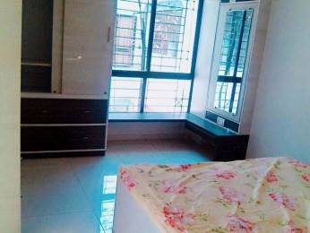 1250 sqft, 2 bhk Apartment in Builder Project Kondhwa, Pune at Rs. 25500
