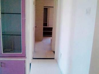 1600 sqft, 3 bhk Apartment in Builder Project Bibwewadi, Pune at Rs. 19500