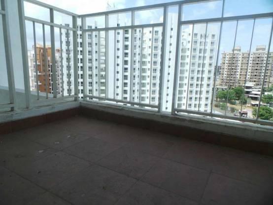 1000 sqft, 2 bhk Apartment in Builder Project Sahakar Nagar, Pune at Rs. 24500