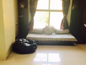 917 sqft, 2 bhk Apartment in Builder Project Kondhwa Budruk, Pune at Rs. 12000