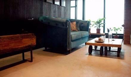 670 sqft, 1 bhk Apartment in Gagan Arena Undri, Pune at Rs. 12000