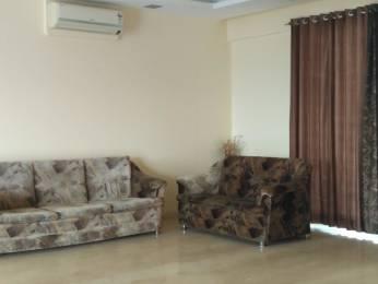 1000 sqft, 1 bhk Apartment in Builder Project Kondhwa Budruk, Pune at Rs. 13000