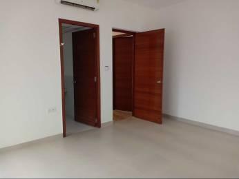 4155 sqft, 3 bhk Apartment in Marvel Sangria NIBM Annex Mohammadwadi, Pune at Rs. 70000