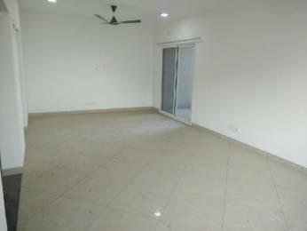 1136 sqft, 2 bhk Apartment in Trimurti Wateridge Undri, Pune at Rs. 13000