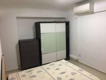 1600 sqft, 3 bhk Apartment in  Umang Kondhwa Budruk, Pune at Rs. 15500