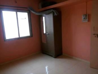 2000 sqft, 3 bhk Villa in Naseeba Prime Villas Undri, Pune at Rs. 24500