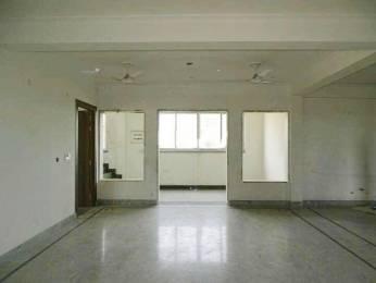 2200 sqft, 3 bhk IndependentHouse in Builder Project Karve Nagar, Pune at Rs. 34500
