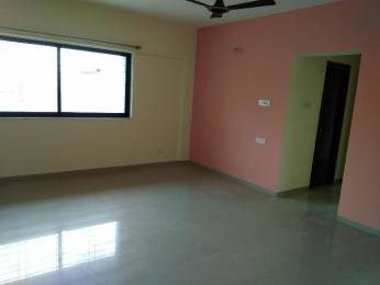 920 sqft, 2 bhk Apartment in M Vijay Spring Bloom Sopan Baug, Pune at Rs. 11500