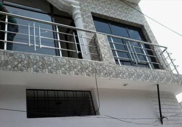 2000 sqft, 3 bhk Villa in Builder Project Dhayari, Pune at Rs. 20500