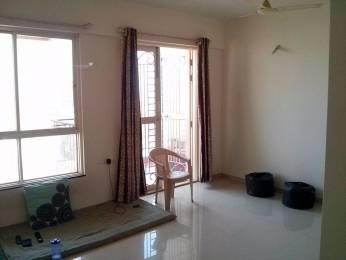 589 sqft, 1 bhk Apartment in Bhandari Unity Park Kondhwa, Pune at Rs. 30.0000 Lacs