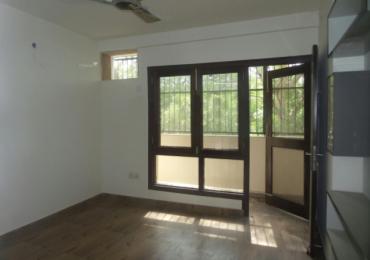 620 sqft, 1 bhk Apartment in AK Kamaldeep Gardens Kondhwa, Pune at Rs. 38.0000 Lacs