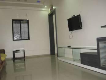 644 sqft, 1 bhk Apartment in Hubtown Countrywoods Kondhwa, Pune at Rs. 30.5000 Lacs