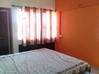 906 sqft, 2 bhk Apartment in Bhandari Unity Park Kondhwa, Pune at Rs. 39.0000 Lacs