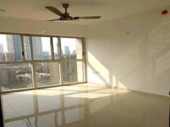 902 sqft, 2 bhk Apartment in Vrindavan Barsana Dham Kondhwa, Pune at Rs. 49.0000 Lacs