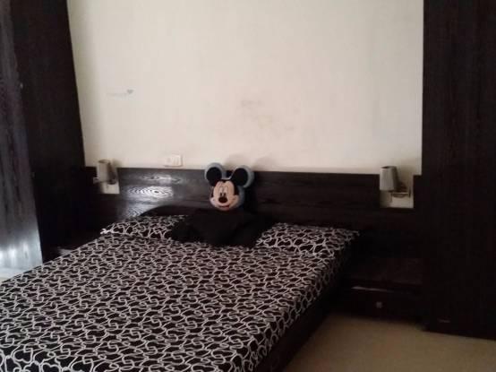 2300 sqft, 3 bhk Apartment in Home Ashoka Mews Kondhwa, Pune at Rs. 69.0000 Lacs