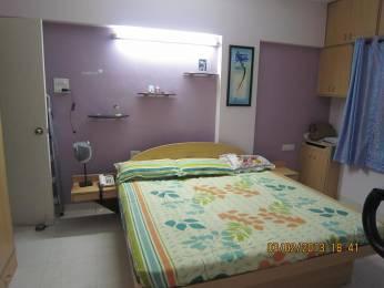 1200 sqft, 3 bhk Apartment in Karia Konark Pooram Kondhwa, Pune at Rs. 38.0000 Lacs