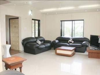1100 sqft, 2 bhk Apartment in Kumar Builders Surakasha Cooperative Housing Society Kondhwa, Pune at Rs. 68.0000 Lacs