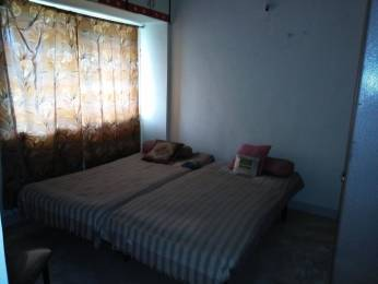 900 sqft, 1 bhk Apartment in Builder Project Kondhwa Budruk, Pune at Rs. 11000