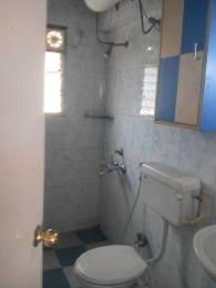 1400 sqft, 3 bhk Apartment in Krishna Krishna Keval Township Camp, Pune at Rs. 17000
