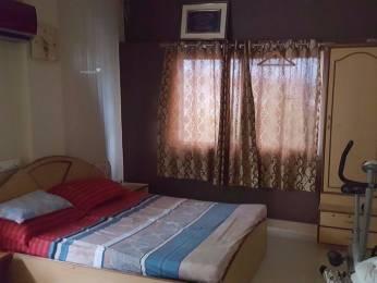 1500 sqft, 3 bhk Apartment in Builder Project Dhayari, Pune at Rs. 17000