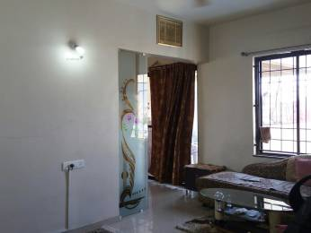 980 sqft, 2 bhk Apartment in Builder Project Dhanakwadi, Pune at Rs. 67.0000 Lacs