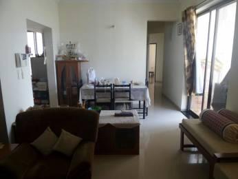 1100 sqft, 2 bhk Apartment in Builder Project Dhayari Phata, Pune at Rs. 15000