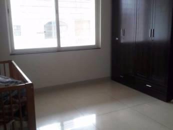 1500 sqft, 3 bhk Apartment in Prayeja Pearl Dhayari, Pune at Rs. 17000
