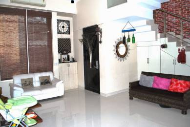 1250 sqft, 3 bhk Apartment in Builder Project Ambegaon Budruk, Pune at Rs. 16000